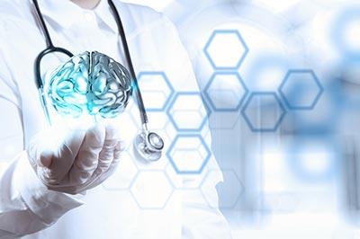 Anna Kogan M.D. – General Neurology