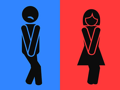 Incontinence: Simple Lifestyle Changes or Medical Treatment can Ease Discomfort or Stop Urinary Incontinence.