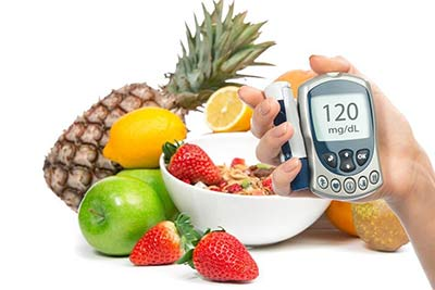 Do You Know How to Lower Blood Sugar?