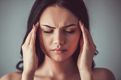 Do You Know the Common Types of Headaches?