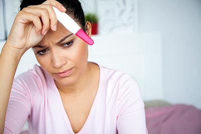 Hormonal and Other causes of Infertility in Females