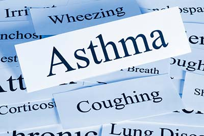 What Causes Asthma? Facts You Never Knew