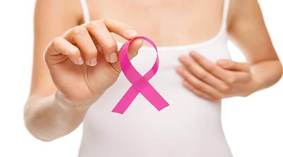 Breast Cancer Risk Factors That Every Woman Should Know