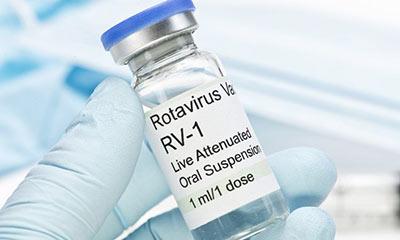 Rotavirus Vaccine: A Way to Prevent Rotavirus Gastroenteritis