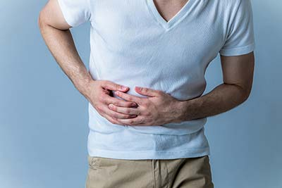 Do You Know What Causes Peptic Ulcer Disease?