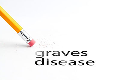 Thyroid Hormones – Understanding Graves Disease Complications