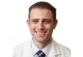 Alexander Brun, MD | gastroenterologist Brooklyn