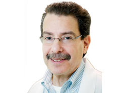 Allan Meyer, MD | Orthopedic Surgery Brooklyn