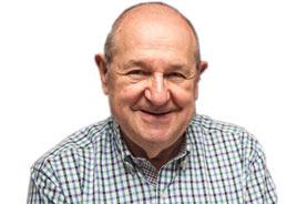Arthur Hammer, MD | Pulmonologist Brooklyn