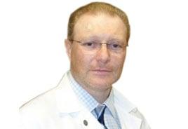 Boris Bentsianov, MD | Otolaryngologist Brooklyn
