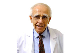 Ciril Godec, MD, PHD | Urologist Brooklyn