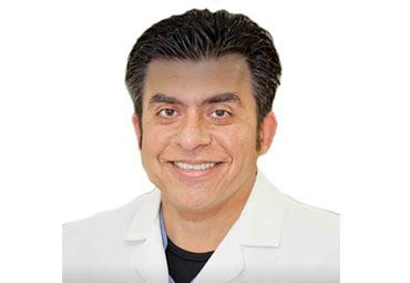 Furqan Tejani, MD | Cardiologist