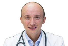 Igor Grosman, MD | gastroenterologist Brooklyn