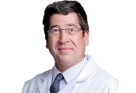 Marc Silverman, MD | Orthopedic Surgery Brooklyn