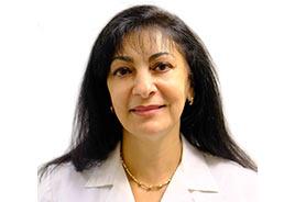 Isakova Marina, MD | Pain Management Brooklyn