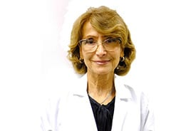 Mira Sherer, MD, DO, PHD | neurologist Brooklyn