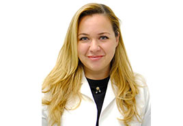 Svetlana Pyatigorskaya MD | Nephrologist Brooklyn
