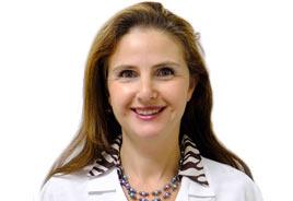Victoria Maryansky DDS | Family Dentist Brooklyn