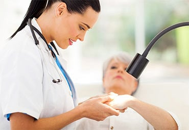 dermatologist Brooklyn
