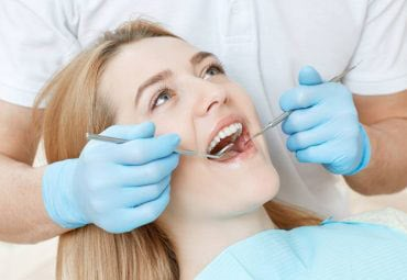 family dentistry Brooklyn