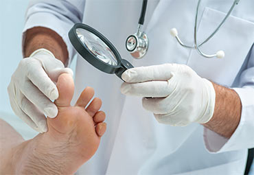 podiatry Brooklyn