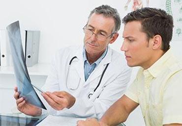 urologist Brooklyn