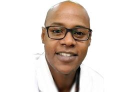 Hasib Loai Galaleldin, DPT | physical therapy Brooklyn