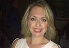 Alina Tselniker, PA | Otolaryngologist Brooklyn