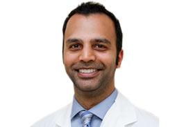 Prateek Chapalamadugu MD | Gastroenterologist Brooklyn