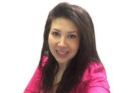 Anastasiya Sasloff PA | Internal Medicine Doctor in Brooklyn