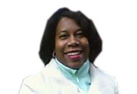 Shauna Lewis, DPM | podiatrist Brooklyn