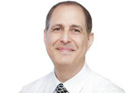 Ezra Cohen OD | Brooklyn Optometrists