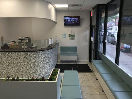 multi specialty clinic Flatbush Ave, Brooklyn NY