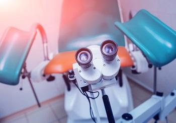 Colposcopy - Century Medical & Dental Center Gynecologists