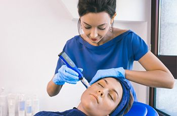 Cosmetic and Aesthetics Doctors in Brooklyn - Century Medical & Dental Center