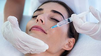 Dermal Fillers in Brooklyn NYC