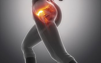 Hip Pain Treatment - Century Medical and Dental Center NYC