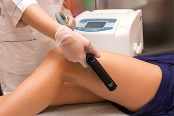 Laser Therapy for Spider Veins - Best Vein Doctors in Brooklyn