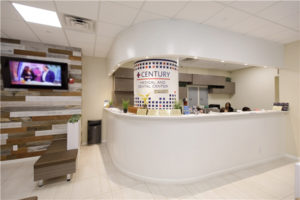 Multi-Specialty Primary Care Center Livingston Ave Downtown Brooklyn