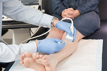 Sclerotherapy for Varicose Veins in Brooklyn NY