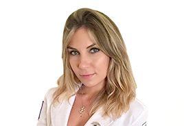 Yuliya Cherlenyuk RPA-C | Otolaryngologist Brooklyn