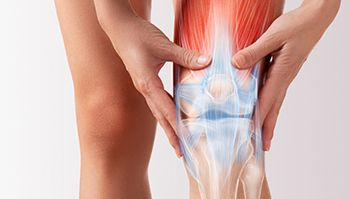 Knee Pain Treatment - Best Pain Management Doctors in Brooklyn NYC