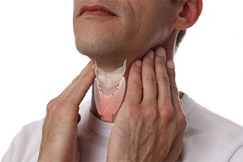 Thyroid Disorders Treatment - Best Internal Medicine Doctors in Brooklyn