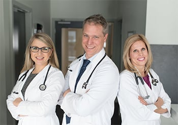 Vein Doctors and Vein Specialists in Brooklyn NYC