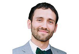 Konstantin Peysin, DO   Gastroenterologist Brooklyn