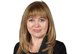 Liliya Gumenik, DPM   Podiatrist Brooklyn