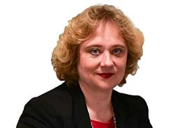 Svetlana Pyatigorskaya, FNP