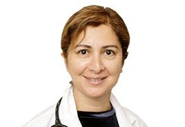 Roya Fathollahi, MD | Internist, Primary Care Doctor Brooklyn
