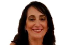 Joann Paoletti, NP | Psychiatrist Brooklyn