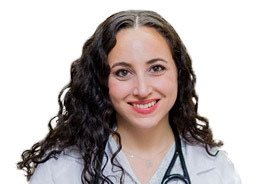 Jessica Orchier, NP | Family practice Brooklyn